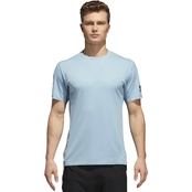 Adidas Outdoor Climachill Tee