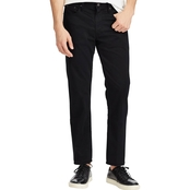 Polo Ralph Lauren Prospect Straight Stretch Jeans