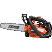 Echo 25cc Top Handle Chain Saw