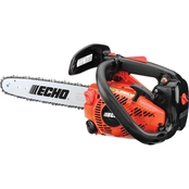 Echo 26.9cc Top Handle Chainsaw