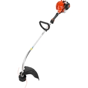 Echo 21.2cc Curved Shaft Trimmer with i-30 starter and Speed Feed 400 Head