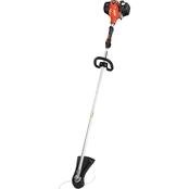 Echo 25.4cc X Series String Trimmer with Speed Feed 400 Head