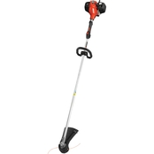 Echo 25.4cc X Series High Torque String Trimmer with Speed Feed 400 Head