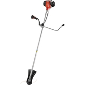 Echo 25.4cc Gas 2-Stroke Cycle Brush Cutter Trimmer