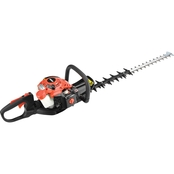 Echo 21.2cc X Series Hedge Trimmer with 30 In. Blades