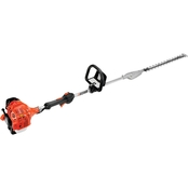 Echo 21.2cc Hedge Trimmer with 33 In. Shaft