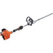 Echo 21.2cc Hedge Trimmer with 20 In. Shaft