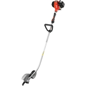 Echo 25.4cc Gas X Series Curved Shaft Edge Trimmer