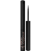 Smashbox Petal Metal Liquid Eye Liner