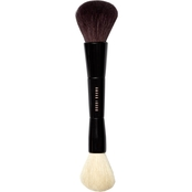 Bobbi Brown Dual Ended Bronzer and Face Blender Brush