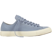 Converse Men's Chuck Taylor All Star Low Top Leather Shoes