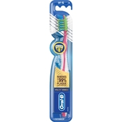 Oral-B Pro-Health Vitalizer Advanced Toothbrush Soft