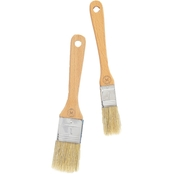 Martha Stewart Collection 2 Pc. Pastry Brush Set