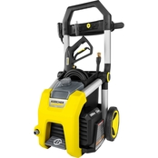 Karcher 1800 PSI Electric Pressure Washer
