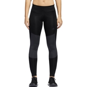 adidas Designed 2 Move Mid-rise 3/4 Tights