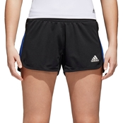 adidas Designed 2 Move Knit Shorts