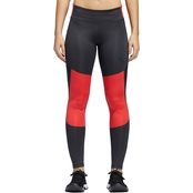 adidas Designed 2 Move Mid Rise 7/8 Tights