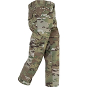 Trooper Clothing Kids Multicam Uniform Pants