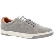 Johnston & Murphy Men's Fenton Lace to Toe Athletic Sneakers