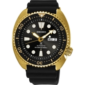 Seiko Men's Diver Prospex Automatic Watch SRPC44
