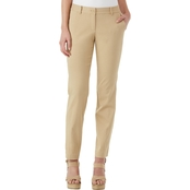 Michael Kors Stretch Miranda Pants
