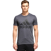 adidas Badge of Sport Classic Tee