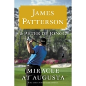 Miracle at Augusta (Hardcover)