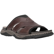 Dr. Scholl's Harris Slip On Sandals