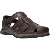 Dr. Scholl's Hewitt Fisherman Sandals