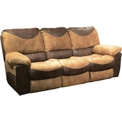 Catnapper Portman Power Reclining Sofa