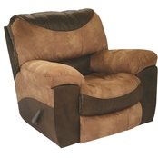 Catnapper Portman Power Rocker Recliner