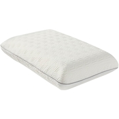 Martha Stewart Collection Dream Science Classic Memory Foam Pillow