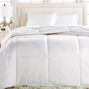Martha Stewart Collection Sleep Cloud Down Alternative Comforter