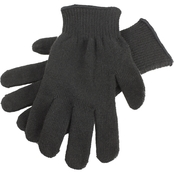 2170 POLY PRO KNIT GLOVE LINER
