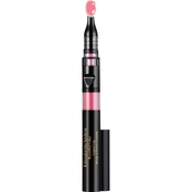 Elizabeth Arden Beautiful Color Liquid Lip Gloss Finish
