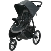 Graco Road Master Jogging Stroller
