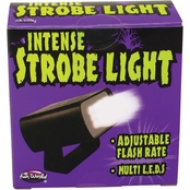 Fun World Intense LED Black Light