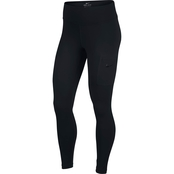 Nike Power Hyper Tights