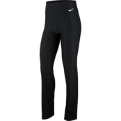 Nike Power Classic Gym Pants