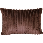 Brentwood Originals Ridgecrest Decorative Pillow