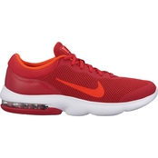 Nike Men's Air Max Advantage Running Shoes