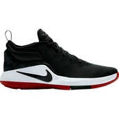Nike Men's LeBron Witness II Basketball Shoes