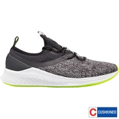 New Balance Men's MLAZRMG Cushioned Running Shoes