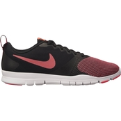 Nike Women's Flex Essential Training Shoes