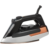 Conair Steam Iron