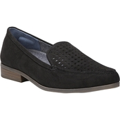 Dr. Scholl's Excite Chop Loafer