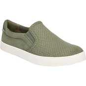 Dr. Scholl's Madison Slip On Sneakers