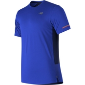 New Balance Ice 2.0 Shirt