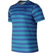 New Balance Anticipate Shirt