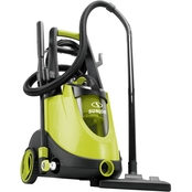 Sun Joe SPX7000E 2 in 1 Electric Pressure Washer With Built In Wet/Dry Vacuum